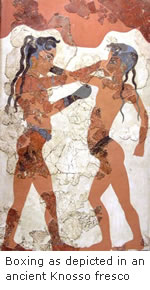http://static.neatorama.com/images/2008-07/ancient-greek-boxing.jpg