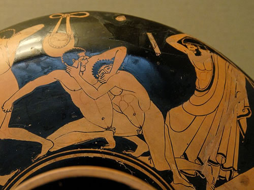 http://static.neatorama.com/images/2008-07/pankration-vase.jpg